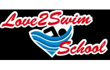 love2-swim-logo.png